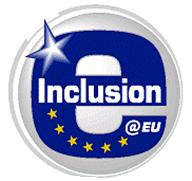 eInclusion final report